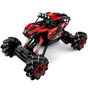 Gear4Play 1:12 Dancing Rock Crawler