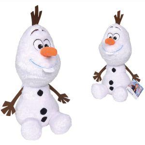 Disney Frozen 2 Friends Olaf 50cm