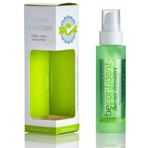 Cleanser Antioxidant (150 ml)