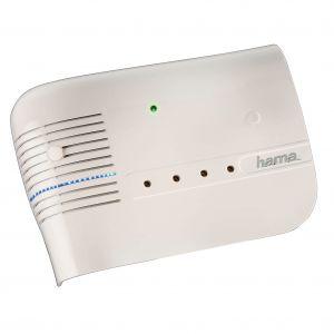 HAMA 30dB-CATV Förstärkare SG1 Med Returkanal