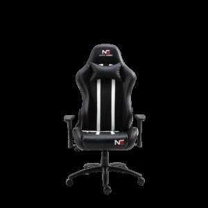 Nordic Gaming Carbon Gaming Chair Vit