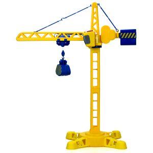 Tooko Crane Set
