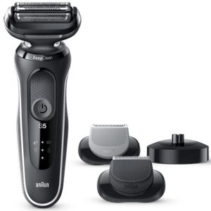 Braun Rakapparat Series 5 Shaver 50-