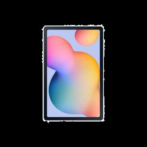 Samsung Galaxy Tab S6 Lite 10.4 64GB 4G/LTE Blå