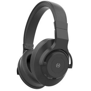 Celly Ultrabeat Bluetooth-hörlurar A