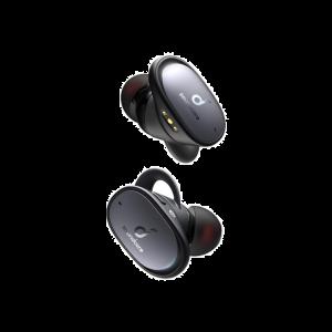 Anker TWS Liberty 2 Pro Black