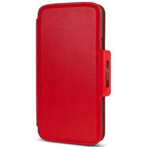 Doro Wallet Case 8080 Red