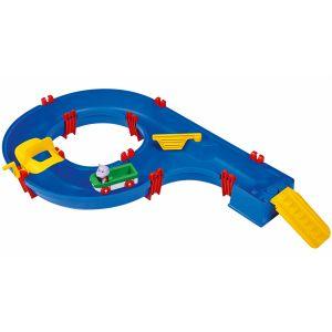 Aquaplay Amphie set