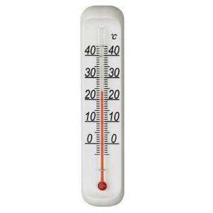 TERMOMETERFABRIKEN Termometer Klassisk Inne