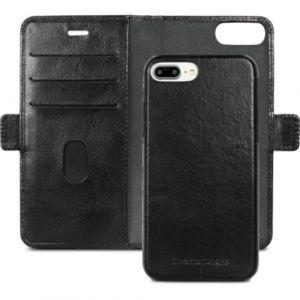 D. Bramante 1928 Lynge - Iphone 8 /7/6 Plus Series - Black
