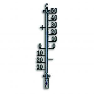 TERMOMETERFABRIKEN Termometer Ute Metall