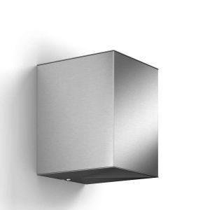 Philips myGarden Cistus Vägglampa LED