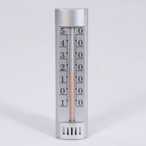 TERMOMETERFABRIKEN Termometer Inomhus