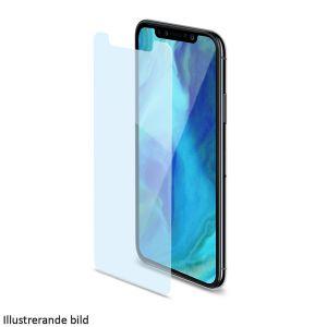 """Celly Skärmskydd iPhone 12 5,4"""" Härd"""