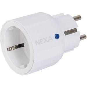 Nexa AD-147 Mottagare Dimmer Z-wave