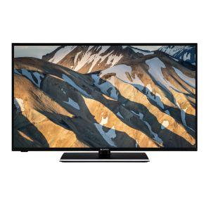 "Champion TV LED 32"" HD TV"