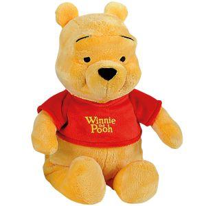 Winnie Pooh 35cm