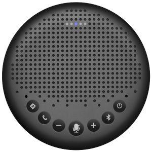 Konferens-högtalare Luna