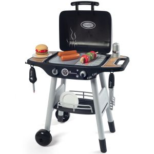 Smoby Barbeque Children's Grill