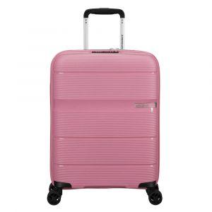 AMERICAN TOURISTER LINEX SPINNER 55/20 TSA WATERMELON PINK