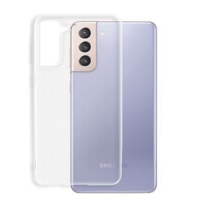 Slim Cover Galaxy S21 6.2
