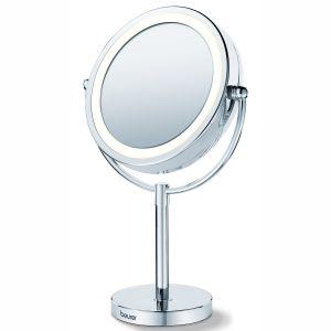Beurer Make up spegel BS69