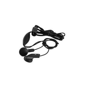 DORO Mobil Headset Stereo