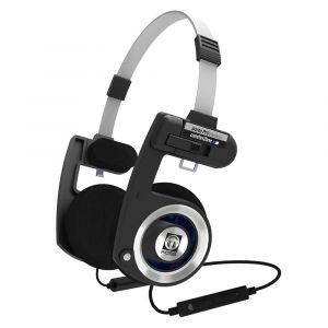 KOSS Hörlur PortaPro Wireless On-Ear