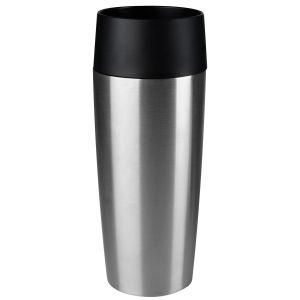 Resemugg Travel Mug 0,36L, ss/black