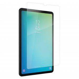 Invisibleshield glass plus screen Samsung galaxy tab S5E