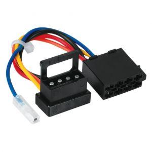 HAMA Adapter ISO Mercedes
