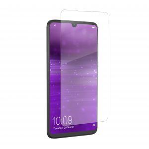 Invisibleshield ultra clear screen Huawei P30 LITE