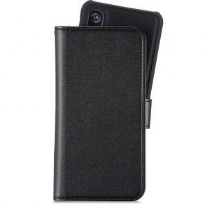 Holdit Walletcase Magnet Samsung Galaxy S10 Lite Black