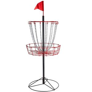 Outgame Disc Golf Target