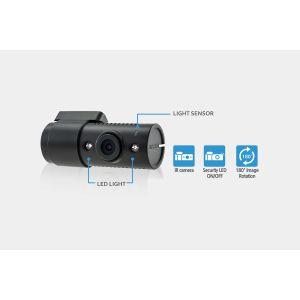 BLACKVUE IR-kamera Bak DR750 750s/750x/900s/900x/750LTE