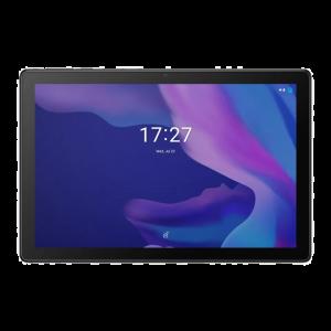 Alcatel 1T 16GB Android 10 Go