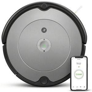 iRobot iRobot Roomba 694 Robotdammsug