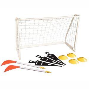 Spring Summer Soccer training set