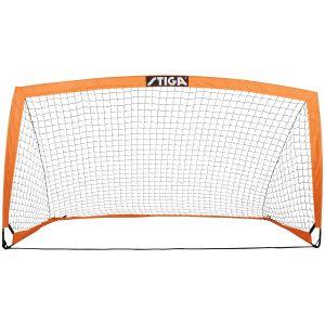 Stiga FB Goal Match L Orange/Black