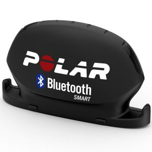 Polar Hastighets & kadenssensorset B