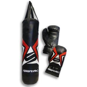 SportMe Boxningset 3kg
