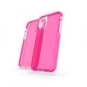 Gear4 Gear4 D3O Crystal Palace Iphone 11 Neon Pink