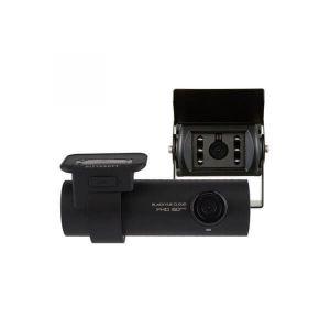 BLACKVUE Truckkamera 16GB NORDIC
