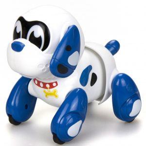 Silverlit Ruffy Robot Dog