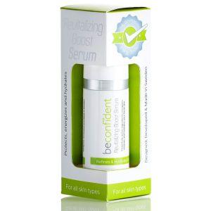 Revitalizing Boost Serum (30 ml)