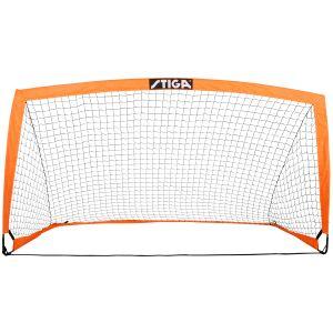 Stiga Goal Match Orange/Black