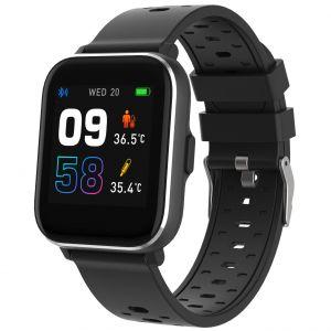 Denver Smartwatch med temp, syre och