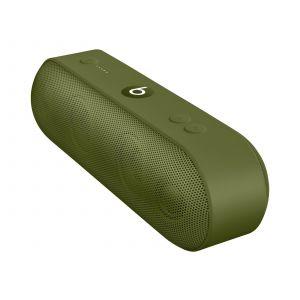 Beats Pill Speaker Green
