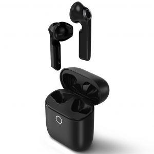 Panasonic True Wireless In-ear Black