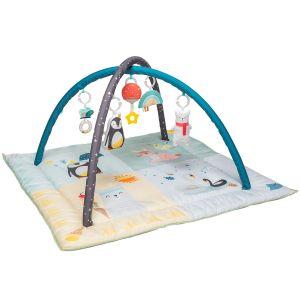 Taf Toys North Pole 4 season gym